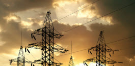 smart grid, smart grid trends, utility business model, security, electric utilities